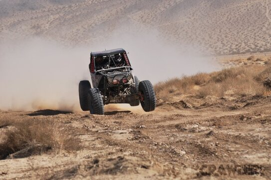 King-of-the-Hammers-2011_0558.JPG