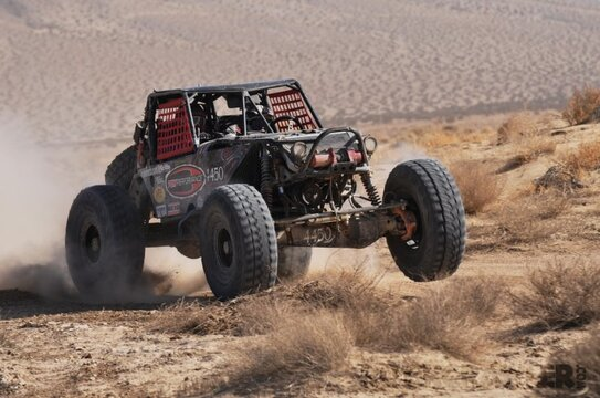 King-of-the-Hammers-2011_0561.JPG