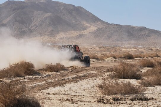King-of-the-Hammers-2011_0563.JPG