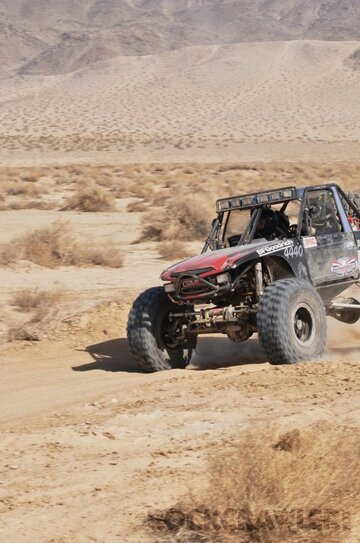 King-of-the-Hammers-2011_0569.JPG