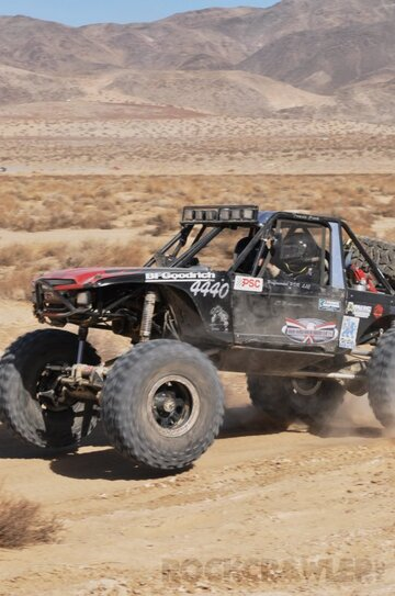 King-of-the-Hammers-2011_0570.JPG