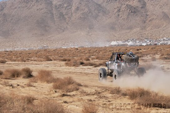 King-of-the-Hammers-2011_0571.JPG