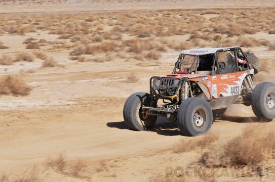 King-of-the-Hammers-2011_0580.JPG