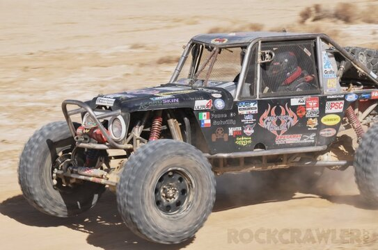 King-of-the-Hammers-2011_0583.JPG