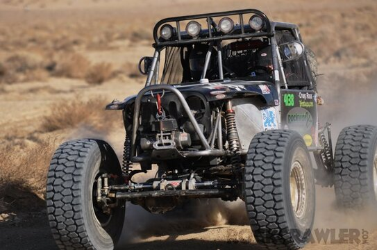 King-of-the-Hammers-2011_0652.JPG