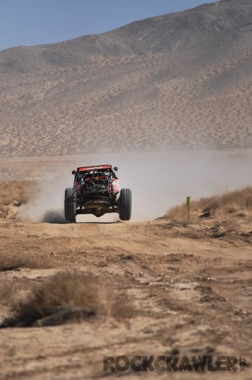 King-of-the-Hammers-2011_0594.JPG