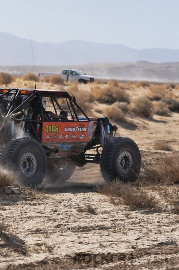 King-of-the-Hammers-2011_0598.JPG