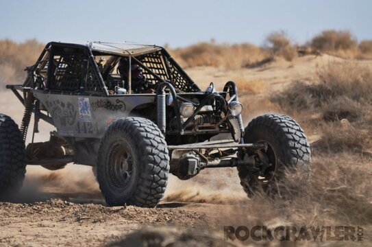 King-of-the-Hammers-2011_0604.JPG