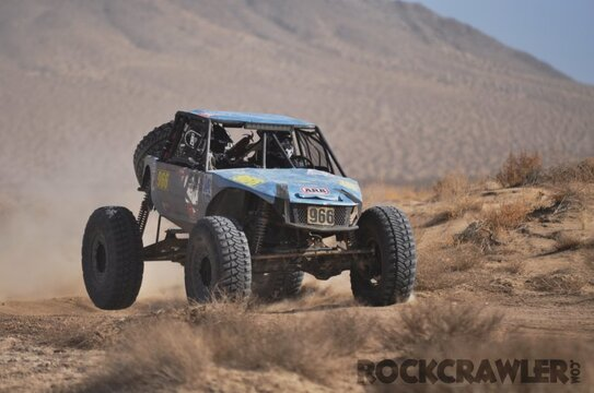 King-of-the-Hammers-2011_0610.JPG