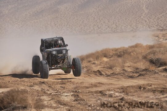 King-of-the-Hammers-2011_0612.JPG