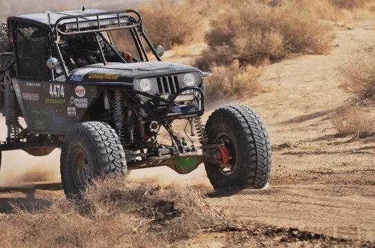 King-of-the-Hammers-2011_0617.JPG