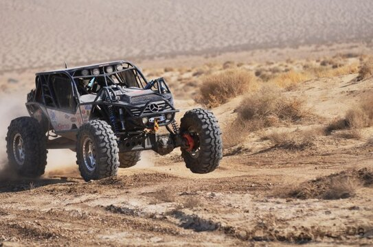 King-of-the-Hammers-2011_0622.JPG