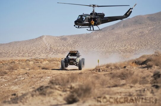 King-of-the-Hammers-2011_0637.JPG