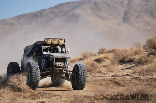 King-of-the-Hammers-2011_0641.JPG