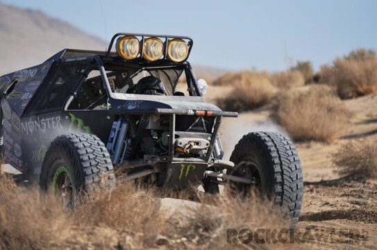 King-of-the-Hammers-2011_0642.JPG