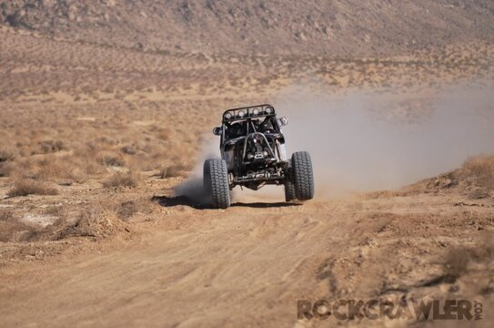 King-of-the-Hammers-2011_0649.JPG