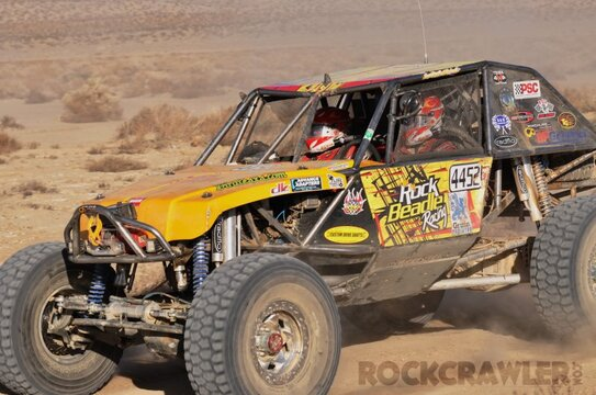 King-of-the-Hammers-2011_0776.JPG