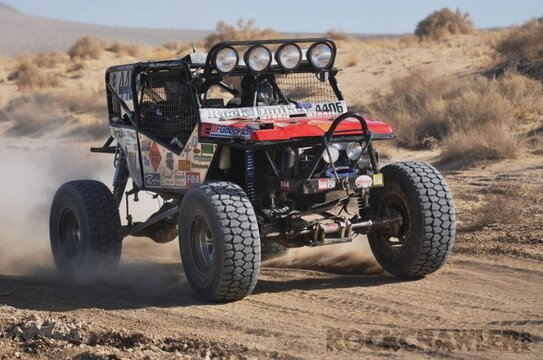 King-of-the-Hammers-2011_0659.JPG