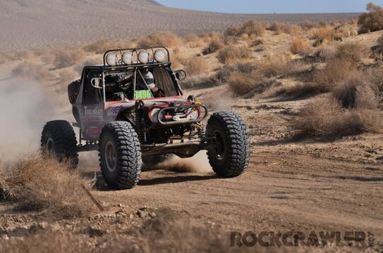 King-of-the-Hammers-2011_0667.JPG