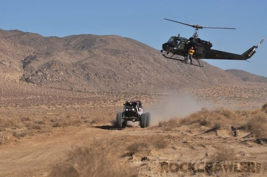 King-of-the-Hammers-2011_0682.JPG