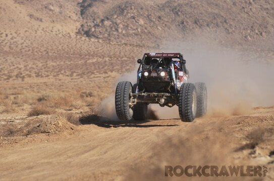 King-of-the-Hammers-2011_0684.JPG