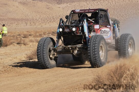 King-of-the-Hammers-2011_0687.JPG