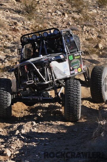 King-of-the-Hammers-2011_0048.JPG