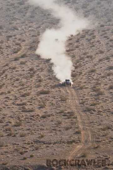 King-of-the-Hammers-2011_0002.JPG