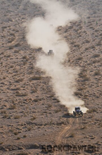 King-of-the-Hammers-2011_0004.JPG