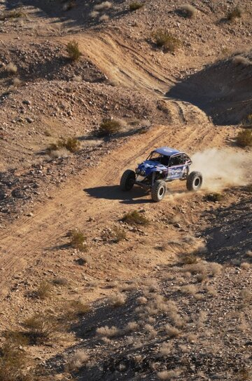 King-of-the-Hammers-2011_0006.JPG