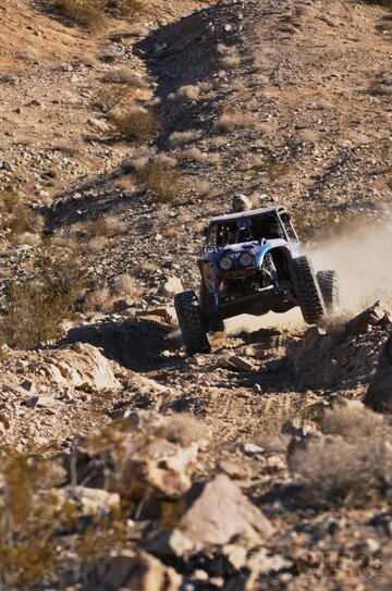 King-of-the-Hammers-2011_0009.JPG