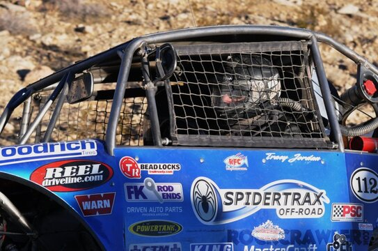 King-of-the-Hammers-2011_0013.JPG