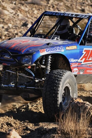King-of-the-Hammers-2011_0029.JPG