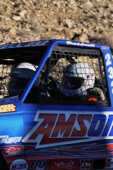 King-of-the-Hammers-2011_0032.JPG