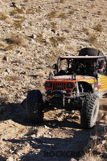 King-of-the-Hammers-2011_0036.JPG