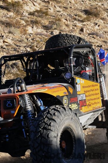 King-of-the-Hammers-2011_0037.JPG