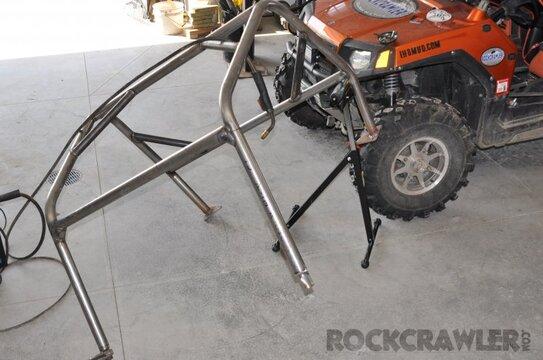 RZR-Roll-Cage_022.JPG