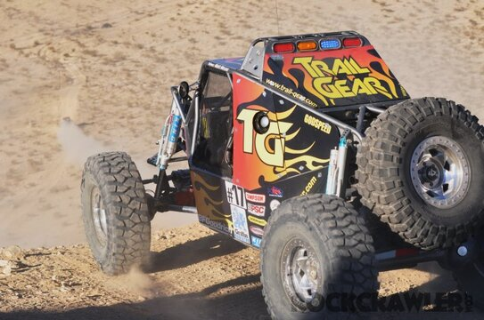King-of-the-Hammers-2011_0109.JPG
