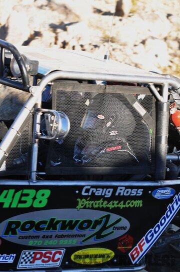King-of-the-Hammers-2011_0050.JPG
