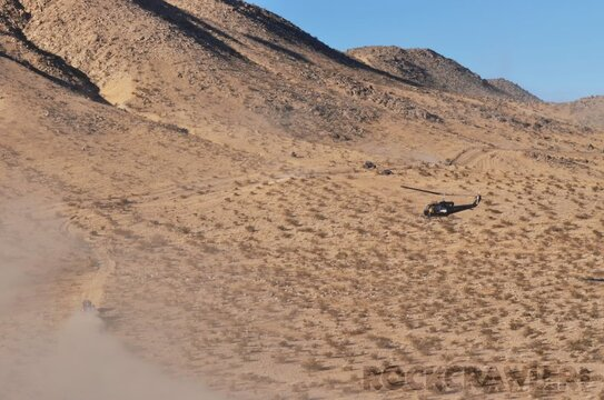 King-of-the-Hammers-2011_0054.JPG