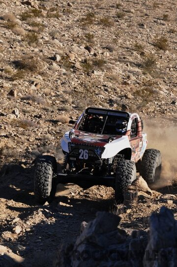 King-of-the-Hammers-2011_0058.JPG