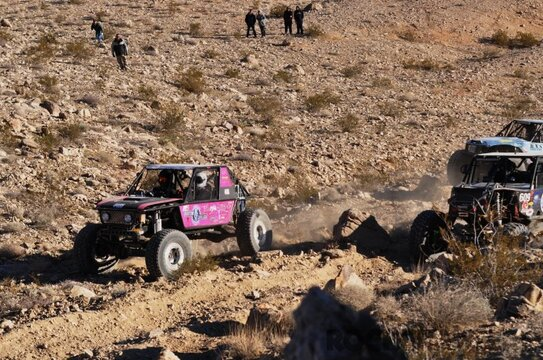 King-of-the-Hammers-2011_0067.JPG