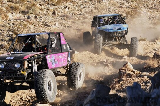 King-of-the-Hammers-2011_0070.JPG