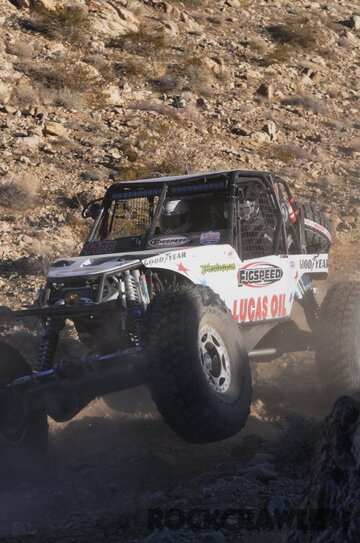 King-of-the-Hammers-2011_0086.JPG