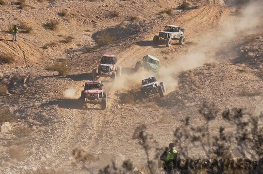 King-of-the-Hammers-2011_0087.JPG