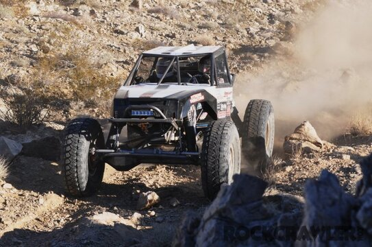 King-of-the-Hammers-2011_0091.JPG