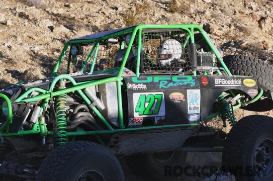 King-of-the-Hammers-2011_0096.JPG