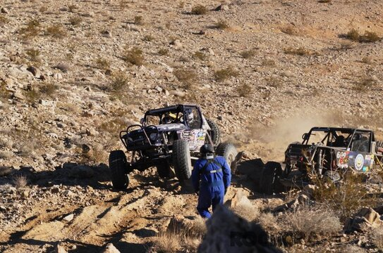 King-of-the-Hammers-2011_0099.JPG