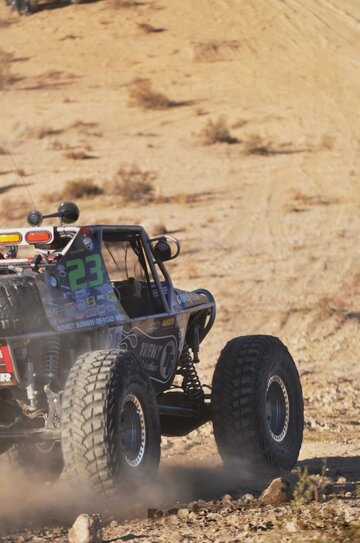 King-of-the-Hammers-2011_0198.JPG