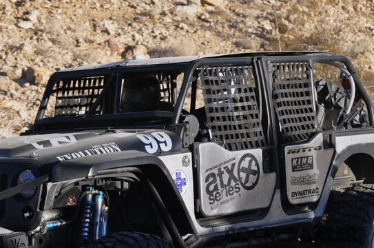 King-of-the-Hammers-2011_0119.JPG
